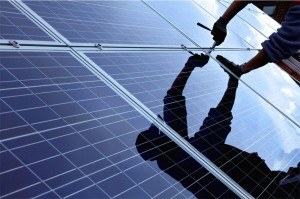 solar-panels-replacement