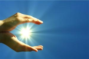 solar-power-sun