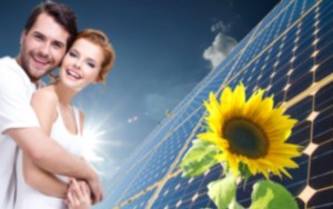solar-energy-couple