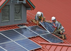 best solar panel reviews
