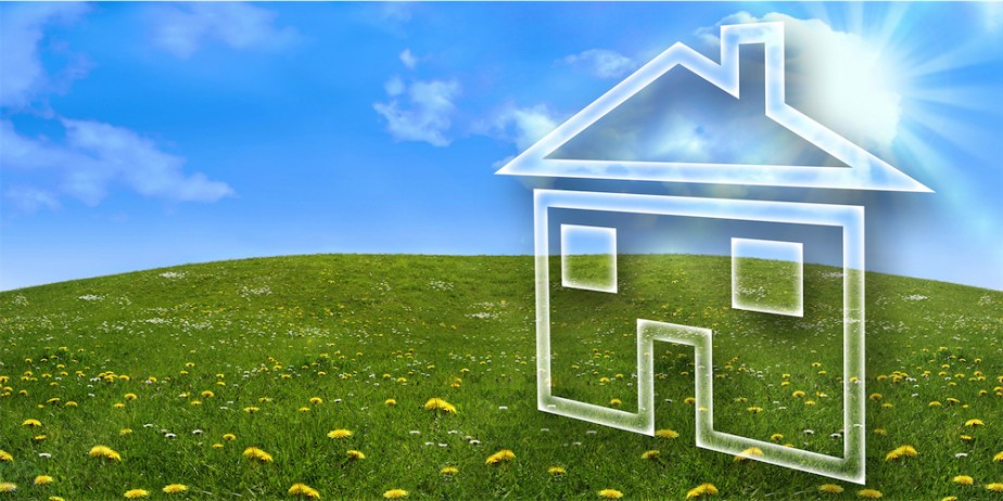 Home Solar Power is Something to Consider Now