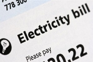 solar-rebates-electricity-bill