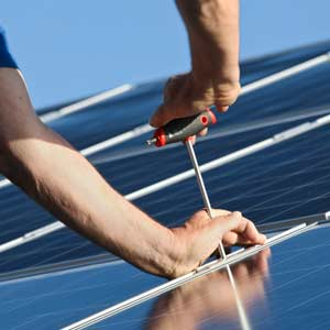 Ask Solar Panel Installers – Free Expert Advice