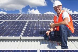 different solar panel reviews