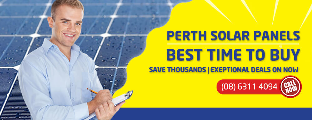 perth-solar-panels-slider1-1